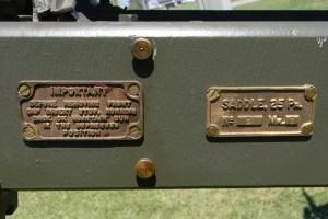25-pounder_field_gun_data_small