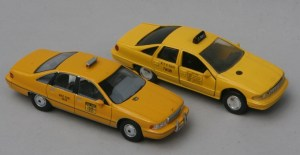 Caprice_taxis