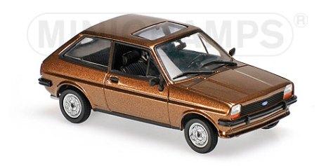 ford-fiesta-1976-light-brown-metallic