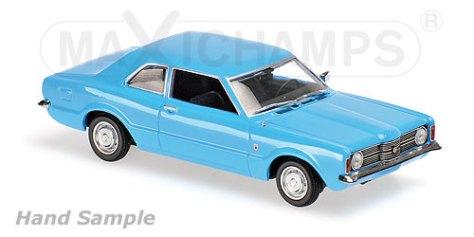 ford-taunus-1970-light-blue