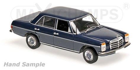 mercedes-benz-200d-w114-w115-1973-blue