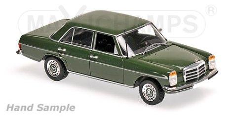 mercedes-benz-200d-w114-w115-1973-dark-green