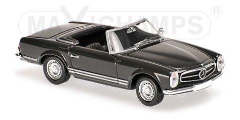 mercedes-benz-230sl-1965-grey