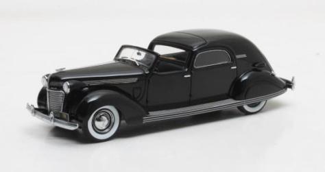 mx50303-061-chrysler-imperial-c15-town-car-walter-p-chrysler-black-1937