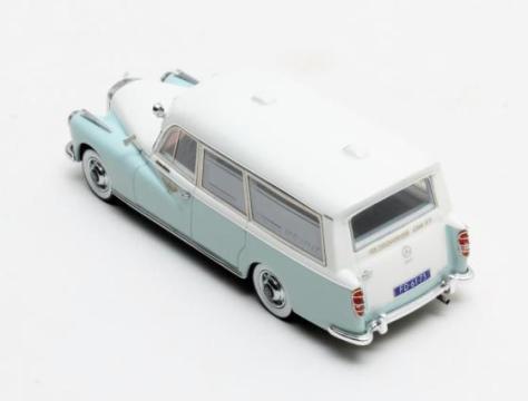 mx51302-051-mercedes-benz-300d-w189-visser-ambulance-vza-dora-white-1961-b