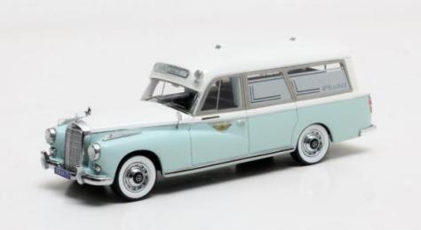 mx51302-051-mercedes-benz-300d-w189-visser-ambulance-vza-dora-white-1961