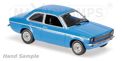 opel-kadett-c-1974-blue