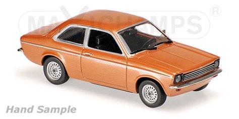 opel-kadett-c-1974-brown-metallic