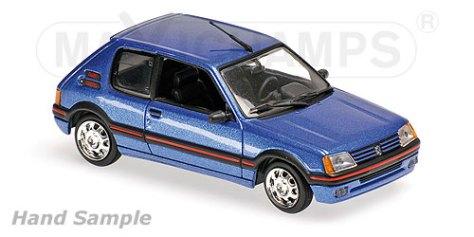 peugeot-205-gti-1990-blue