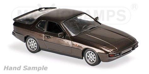 porsche-924-1984-brown-metallic
