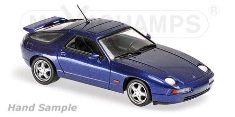 porsche-928-gts-1991-dark-blue-metallic