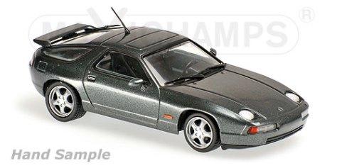 porsche-928-gts-1991-grey-metallic