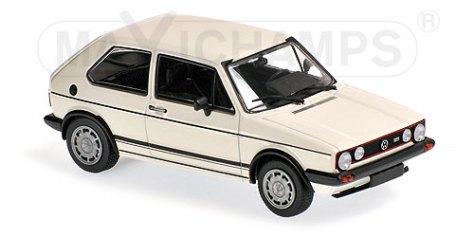 volkswagen-golf-gti-1980-white