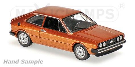 volkswagen-scirocco-1974-brown-metallic