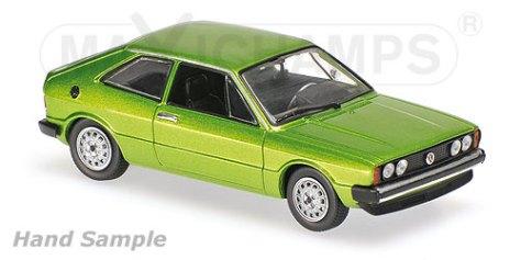 volkswagen-scirocco-1974-green-metallic