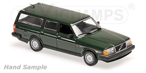 volvo-240-gl-break-1986-dark-green