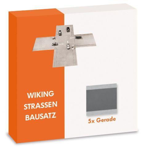 18740-wiking-17_119902