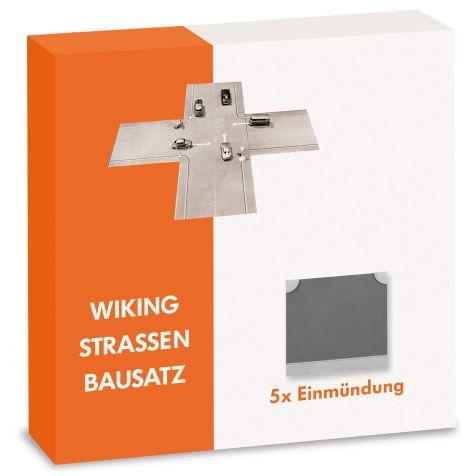 18743-wiking-17_119904