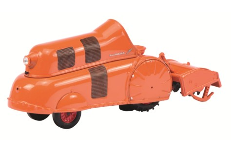18796-schuco-450895000