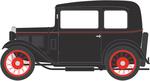 76ass005-austin-seven-saloon-black
