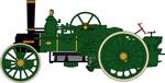 76fbb003-fowler-bb1-ploughing-engine-no-15436-princess-mary