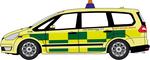 76fg002-ford-galaxy-london-ambulance-service