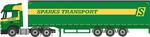 76mb006-mercedes-actros-gsc-curtainside-sparks-transport