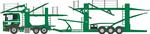 76sct003-scania-car-transporter-woodside-motorfreight-ltd