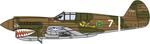 Atlas 06a Kittyhawk Mk1a outlines ai10