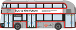 nnr003-new-routemaster-london-united