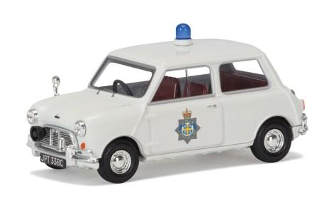 va02540_mini-cooper-s-police_hps_1
