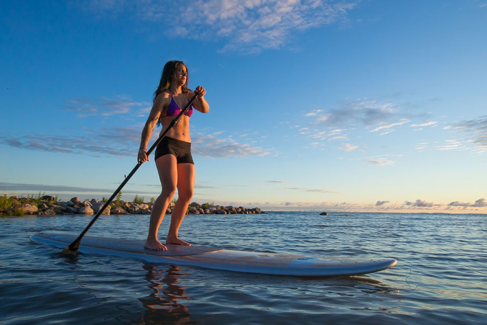 What to do in Maroochydore