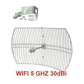 Images Wireless Parabolic Antenna Satellite Antenna Wiring