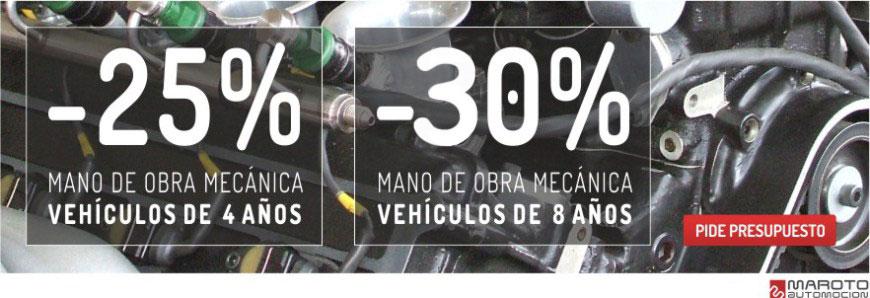 oferta-mecanica-maroto-automocion