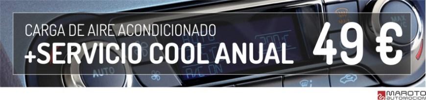 oferta-carga-de-aire-acondicionado-maroto-automocion
