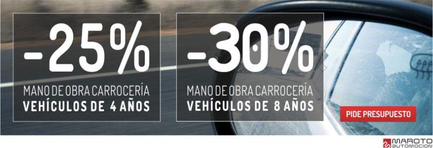 oferta-carroceria-maroto-automocion