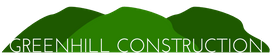 Greenhill Construction Ltd (Principal Contractor)