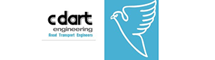 cdart Engineering (HGV Servicing & Repairs)