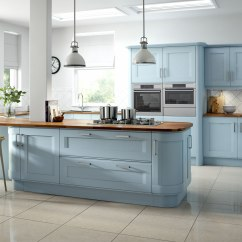 Light Maple Kitchen Cabinets Sink Single Bowl Marpatt - Doors Suppliers To The Trade