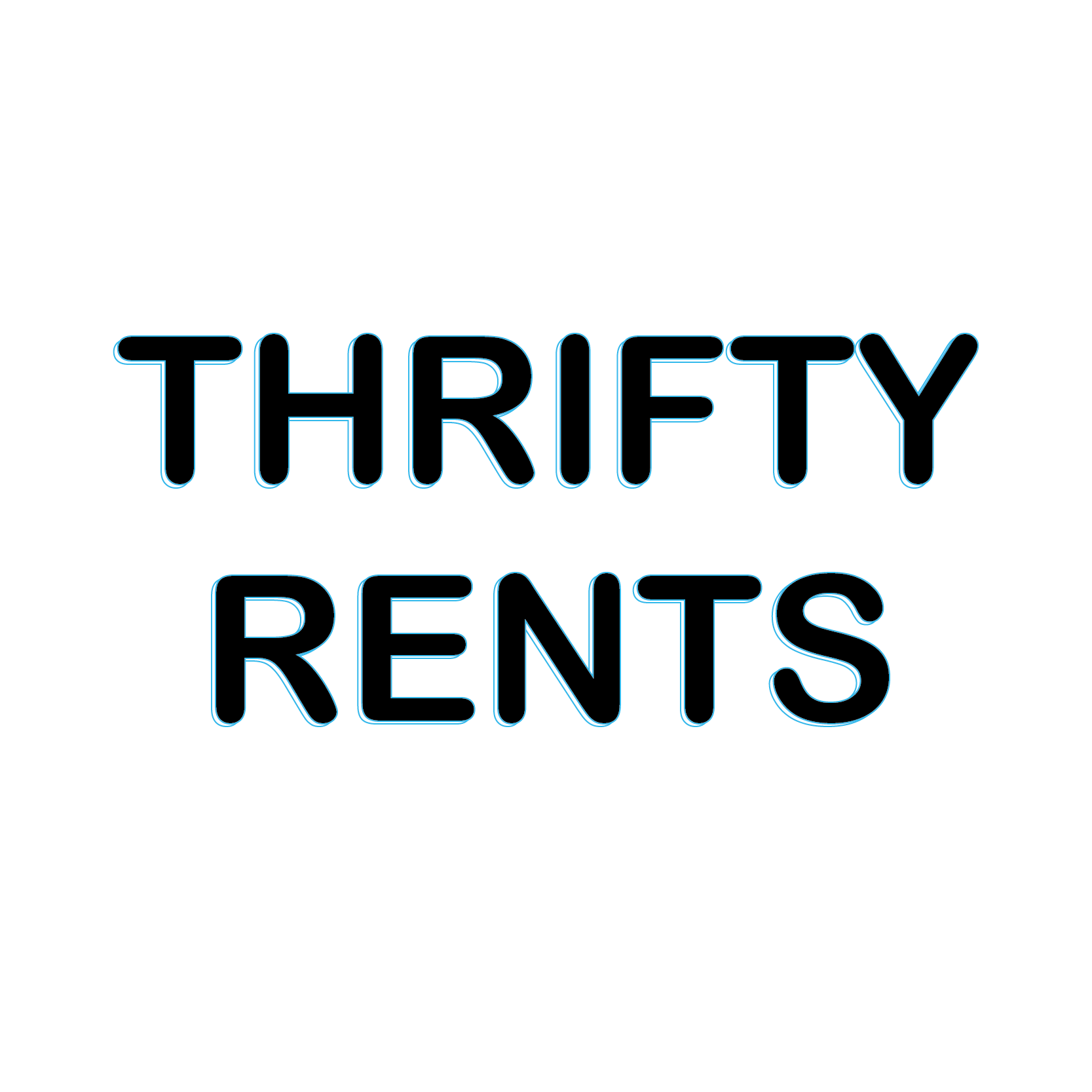 Small Business - Thrifty Rents Costume Rentals