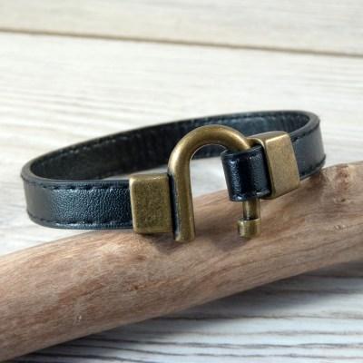 Bracelet Seth