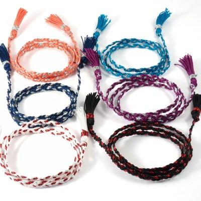 Bracelet Tracy