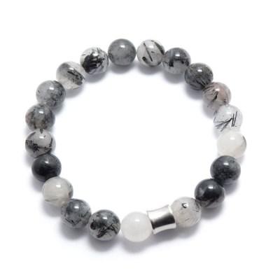 Bracelet perles Holden