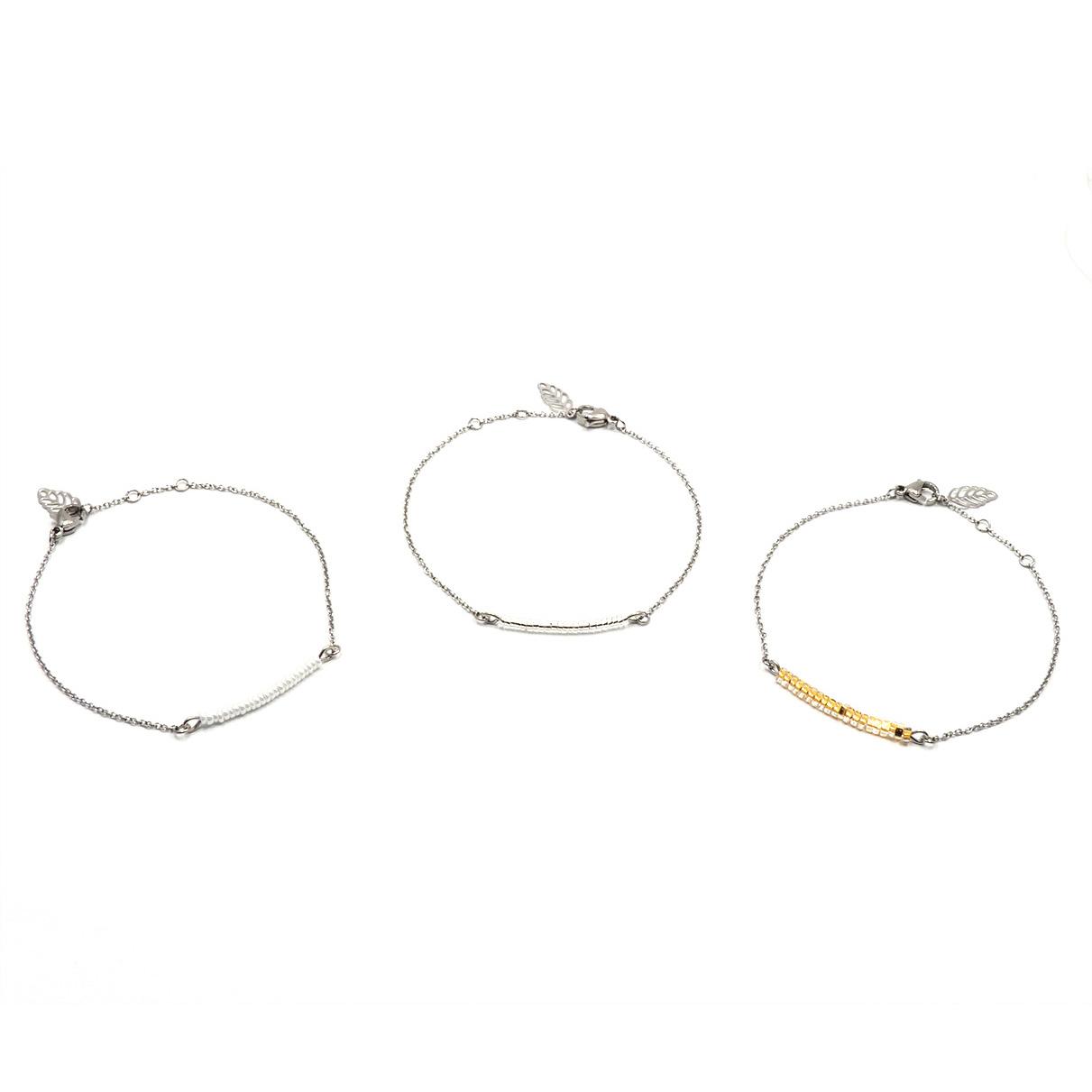 255695b1a6493 Bracelet