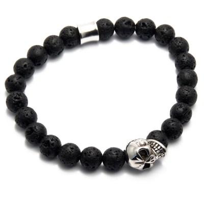 Bracelet perles Drew