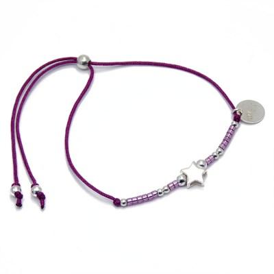 Bracelet enfant Kira