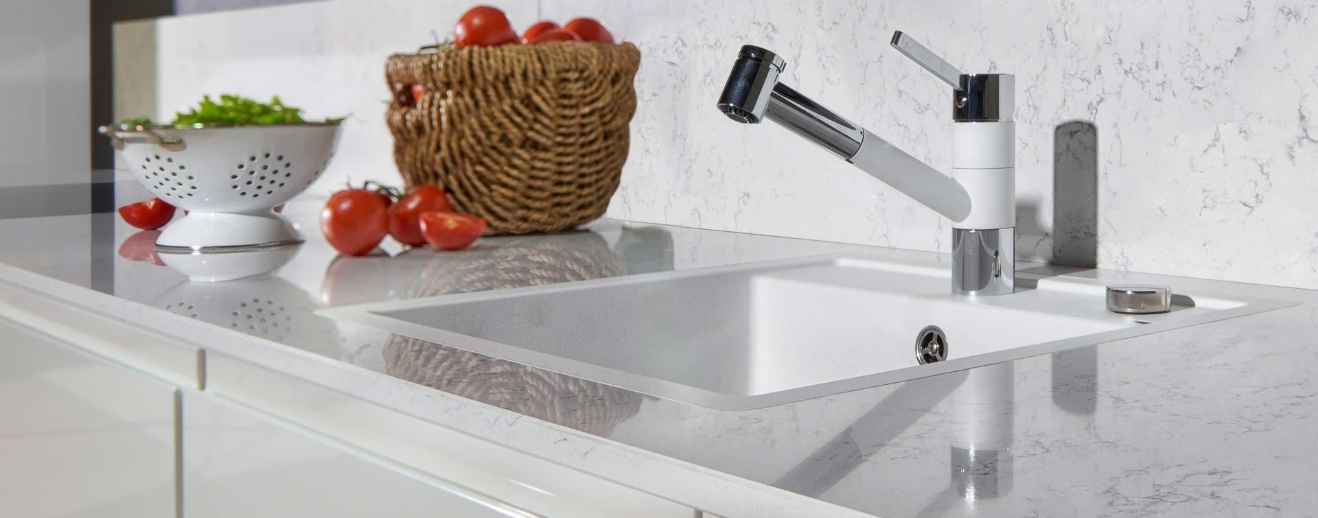 Steinspule Kuche Elegant Elegant Ideen Zauberhaft Ikea
