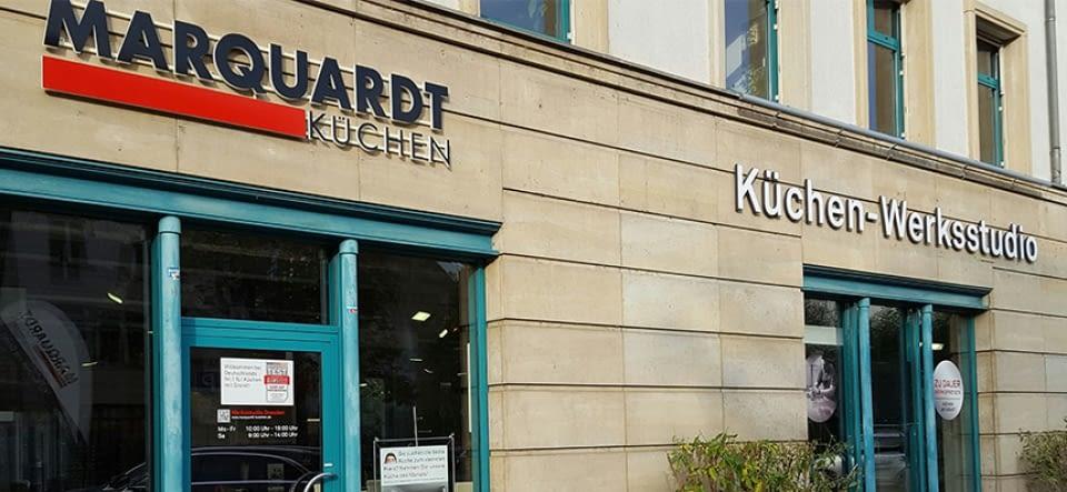 Marquardt Kchen Dresden  Home Ideen