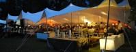 Best Stretch Tent Hire Durban Wide | 031 100 1905