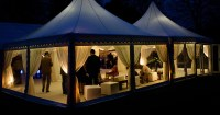 Quality Marquee Hire in Durban | Call 031 100 1905